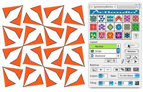 garment pattern grading software 169 best cad software images on pinterest cad software