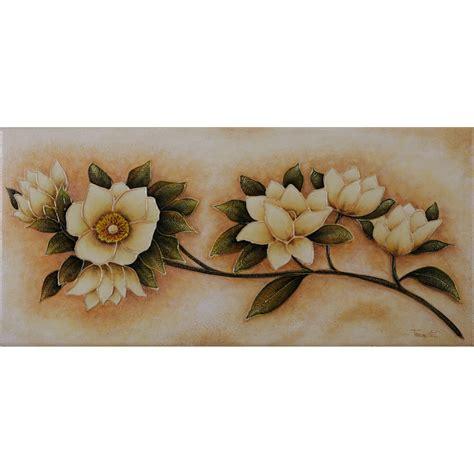 quadro fiori moderno quadro moderno floreale quadri arte e cornici gallery