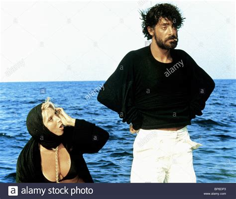 youtube mariangela melato giannini giancarlo giannini swept away www pixshark images