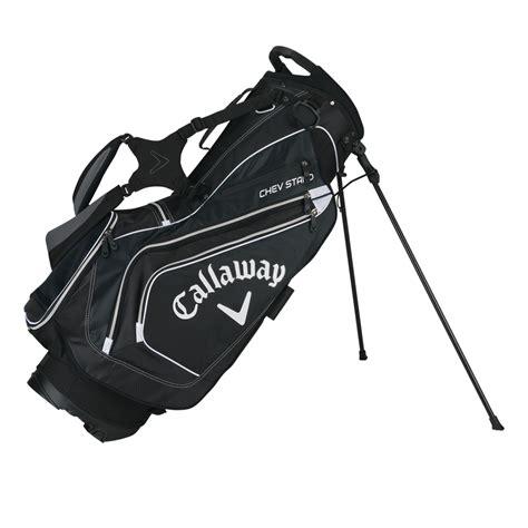 callaway golf chev stand golf callaway golf 2015 chev stand bag