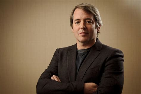 Matthew Broderick Didnt Want by Outer Critics Circle Awards Noms Announced Ny Daily News