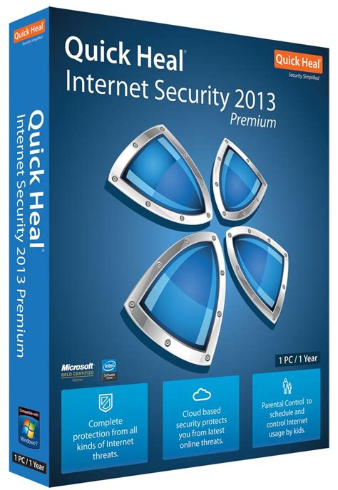 quick heal antivirus free download full version 2014 with crack quick heal total security 2014 product key and crack full