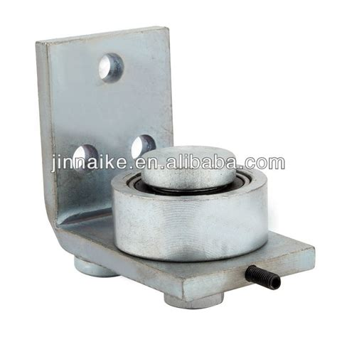 swing gate hinges heavy duty steel ball bearing swing gate hinge buy swing