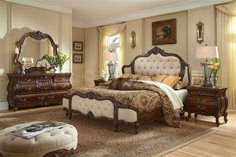 12 white bedroom designs and ideas in classic style 7 dicas para adotar o estilo cl 225 ssico no seu quarto blog
