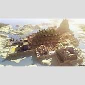 Babylon Minecra...
