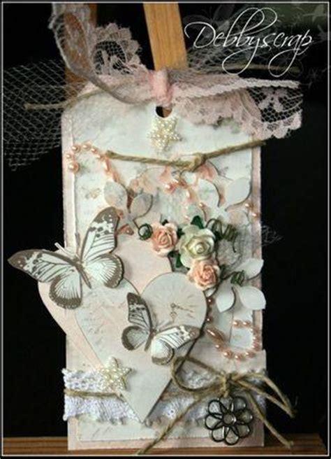 Cheap Tr Wedding Invitation by Ucuz Vintage D 252 ğ 252 N Davetiyesi Scrapbooking Diy Kelebek