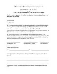 Letter Of Intent Template Construction by Best Photos Of Letter Of Intent Construction