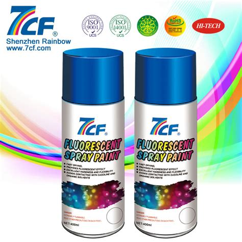 spray paint rainbow shenzhen rainbow 7cf matte spray paint buy matte spray