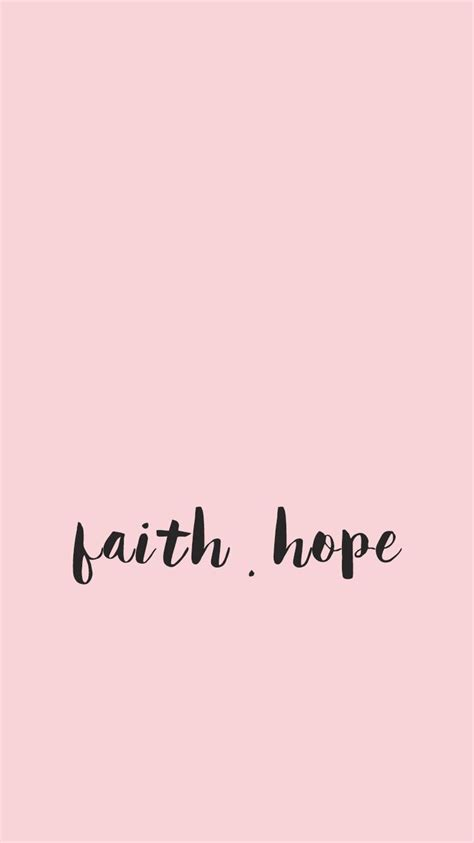 cute girly wallpaper with quotes wallpaper minimal quote quotes inspirational pink