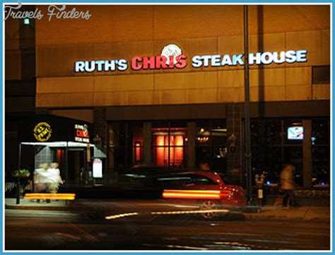 ruths chris steak house ruth s chris steak house map address phone toronto travelsfinders com 174