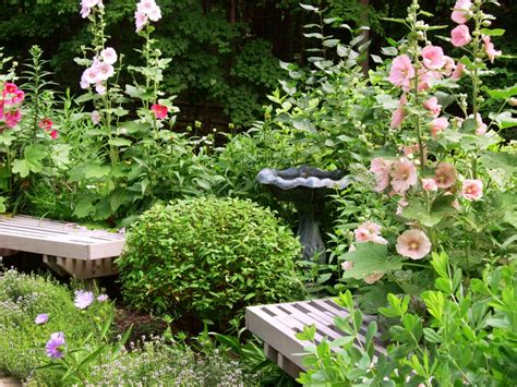 Hgtv Gardens by Gorgeous Landscapes Landscaping Ideas And Hardscape