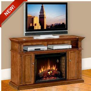 new electric fireplaces just in check out the beautiful