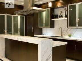 Zebrano Kitchen Cabinets zebrano wood kitchen zebrano kitchen cabinets