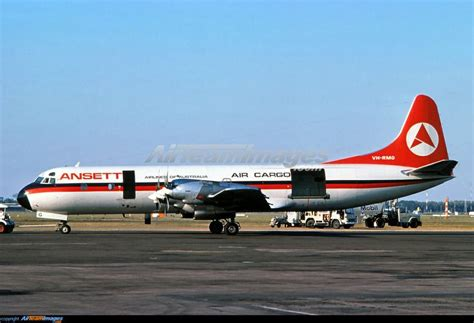 104 best lockheed electra images on plane aircraft and airplane