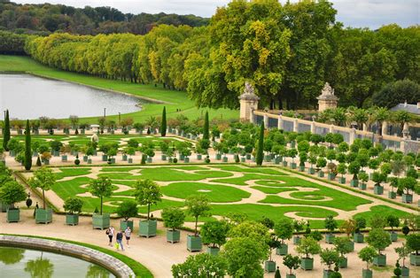 top 10 gardens in europe you must see this spring venuelust