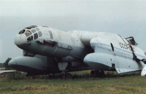 are wigs authorized for air force abandonned wig vehicle beriev vva 14m1p ekranoplan air