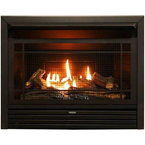 fireplace inserts propane propane gas fireplace insert