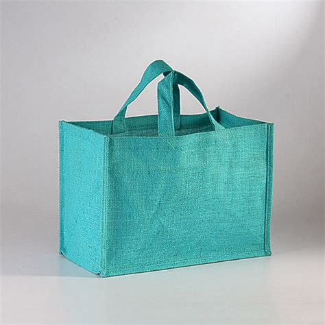 personalized grocery bags markets tote mnc bags usa