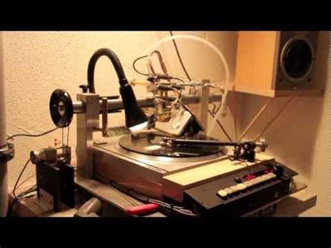 Kaos High Quality Lp high quality vinyl recording schallplatten schneiden cutting dub plates www vinylrec de