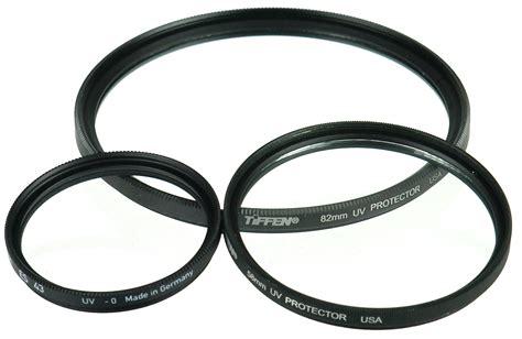 Kenko Filter 72 Mm Uv 72mm uv 370 filter kenko slim