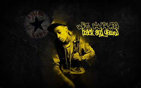 black and yellow testo wiz khalifa black and yellow mp3 320kbps granamsu