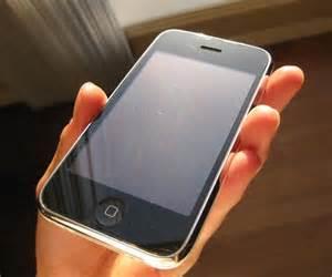 Pelindung Smartphone Pelindung Kaca Canggih Di Smartphone Bukan Berarti 100