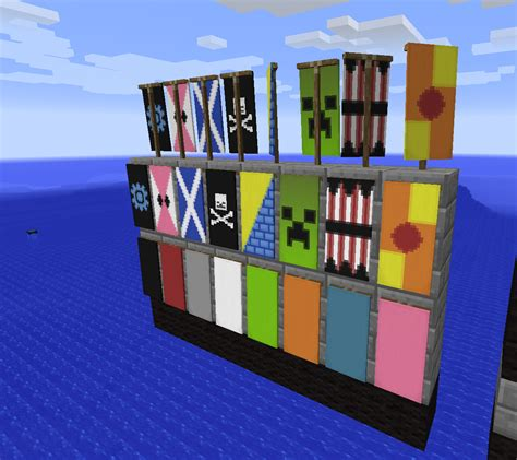 Crafting L by Snapshot 14w30a Minecraft Fr