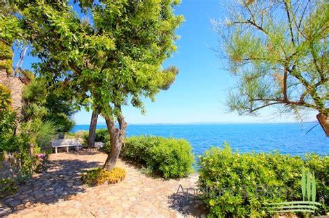 toscana porto santo stefano villa azzurra porto santo stefano monte argentario