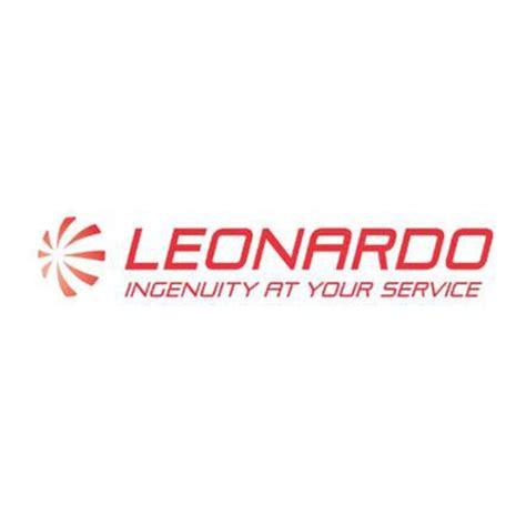 leonardo spa leonardo on the forbes global 2000 list