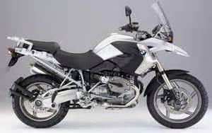 motosiklet ehliyeti gelisim sueruecue kursu    motor
