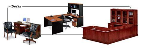 53 office furniture stores arlington tx conn s