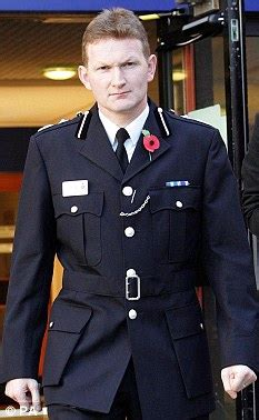 Jobb Finlandia D Grey supremo hired to toughen up britain s security arrests two