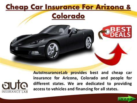 easy  find cheap car insurance  az   rates