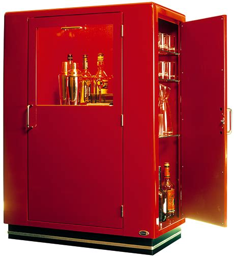 home bar refrigerators home bar design