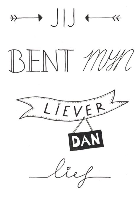 164 best images about handletter 164 best images about handletter quotes deelnemers aan