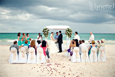how to do a destination wedding gulay tamer riviera destination wedding