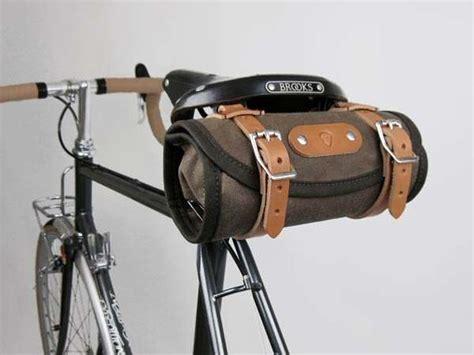 Bicycle Bag keep all bike baggage acorn bicycle bags