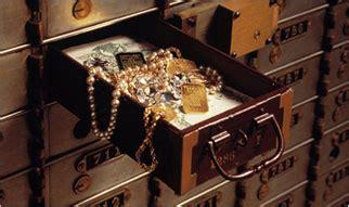 express pawn inc pawn shop limited guarantee