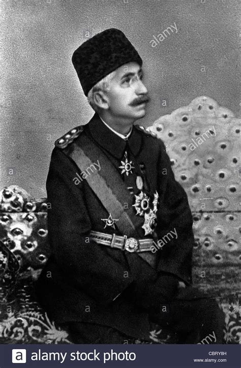 the last ottoman sultan mehmet vi 36th and last sultan of the ottoman empire