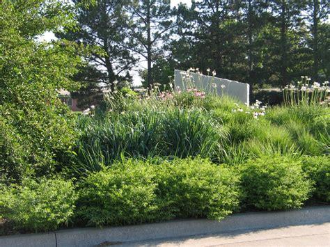 Arboretum Landscape And Design How To Design A Plant Garden Dyck Arboretum
