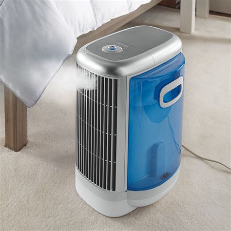 best bedroom air purifier pure ion bedroom air purifier and humidifier at