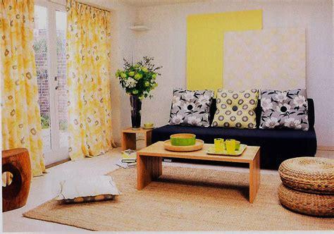 Karpet Untuk Atap contoh dekorasi hiasan dinding ruang tamu gambar rumah