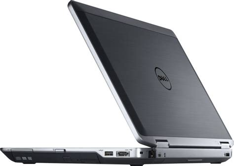Laptop Dell Latitude E6330 laptop dell latitude e6330 l066330106r gaming performance specz benchmarks for laptop