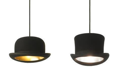 Jeeves Wooster Pendant Lights By Jake Phipps 187 Retail Retail Pendant Lighting