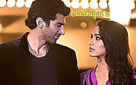 film romance yang sad ending best indian movies with sad endings let us publish