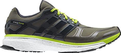 Lokal Adidas Boost Sepatu Olahraga Sepatu Jalan Santai Sepatu Casual newbie berlari sepatu lari untuk kaki lebar gorboman running