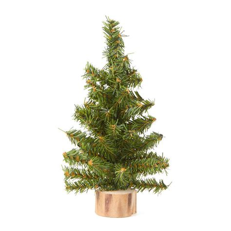 artificial pine trees home decor artificial pine trees home decor home accents ornaments decor 9 ft stamford pine set