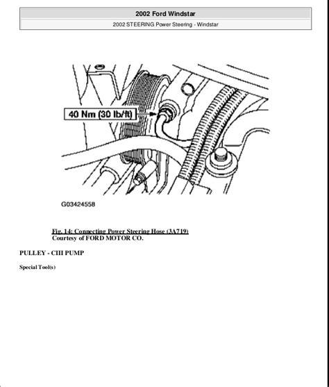 service manuals schematics 2001 oldsmobile bravada navigation system 2001 oldsmobile aurora wiring harness 2001 oldsmobile aurora repair manual wiring diagram