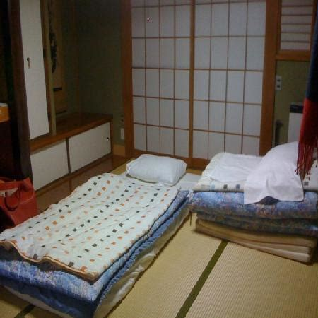 Futon On Tatami Mat by Tatami Mat Futon Bed Images