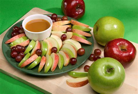 imagenes de uvas chistosas frutas manzanas verdes rojas y uvas imagenes sin copyright